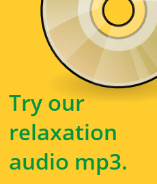progressive muscle relaxation audio download